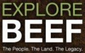 Explore Beef